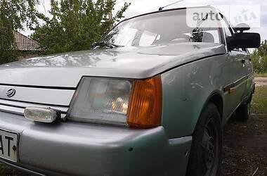 Продам авто срочно нужны деньги цена до 2500 долларов автосалоны москвича москва
