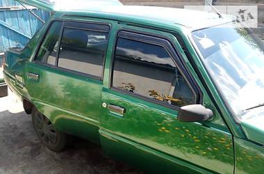 ЗАЗ 1103 Славута 2003 в Иванкове