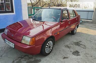 ЗАЗ 1103 Славута 2006 в Одессе