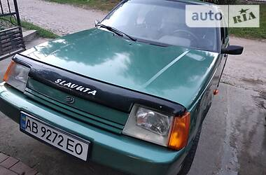 ЗАЗ 1103 Славута 2006 в Тульчине