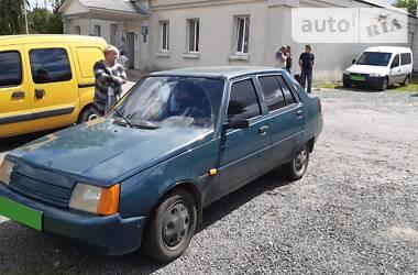 ЗАЗ 1103 Славута 2004 в Хмельницком