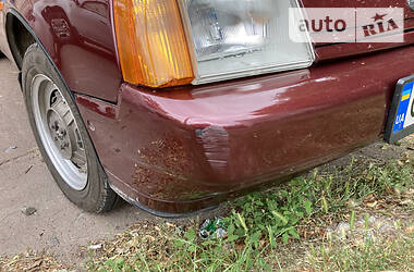 ЗАЗ 1103 Славута 2006 в Чернигове