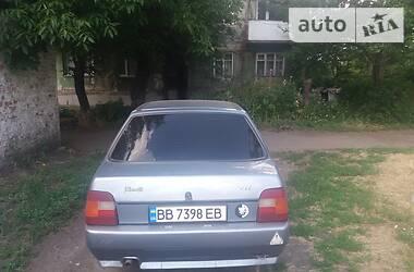 ЗАЗ 1103 Славута 2006 в Лисичанске