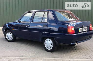 ЗАЗ 1103 Славута 2007 в Полонном