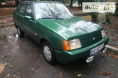 ЗАЗ 1103 Славута 2003 в Кривом Роге