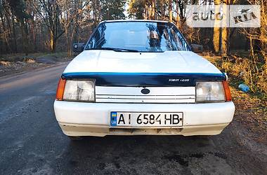 ЗАЗ 1103 Славута 2002 в Києві