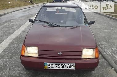 ЗАЗ 1103 Славута 2006 в Львове