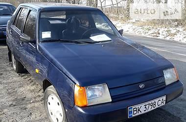 ЗАЗ 1103 Славута 2006 в Здолбунове