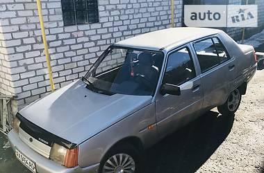 ЗАЗ 1103 Славута 2006 в Харькове