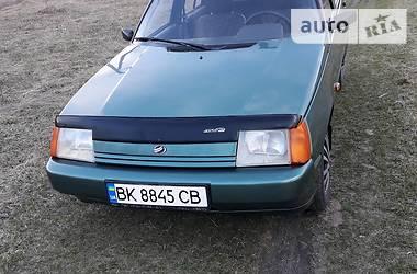 ЗАЗ 1103 Славута 2010 в Здолбунове
