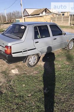 Хетчбек ЗАЗ 1103 Славута 2006 в Одесі