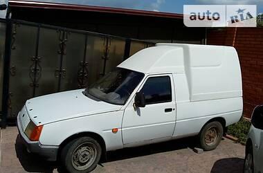 ЗАЗ 110557 2004 в Одессе