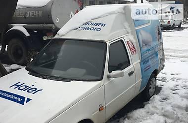 ЗАЗ 110557 2006 в Полтаве