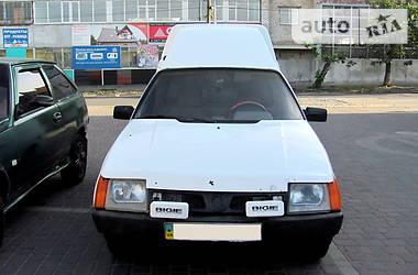 ЗАЗ 110558 2008 в Мелитополе