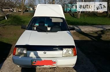 ЗАЗ 11055 2008 в Нежине