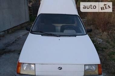 ЗАЗ 11055 2004 в Светловодске