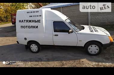 ЗАЗ 11055 2005 в Харькове