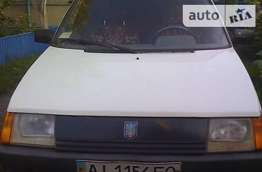 ЗАЗ 11055 2004 в Ладыжине