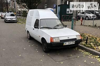 ЗАЗ 11055 2007 в Киеве