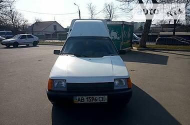 ЗАЗ 11055 2008 в Виннице