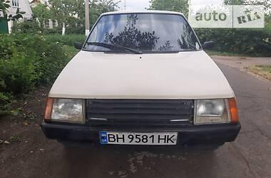 ЗАЗ 1140 1995 в Подольске
