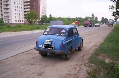 ЗАЗ 965 1965 в Харькове