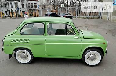 ЗАЗ 965 1965 в Виннице