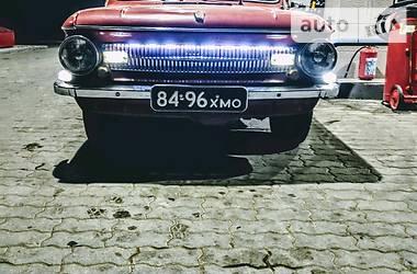 ЗАЗ 968 1979 в Ивано-Франковске