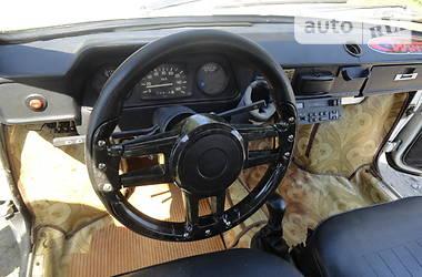 ЗАЗ 969 1995 в Виннице