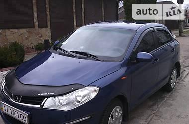 ЗАЗ Forza 2011 в Фастові