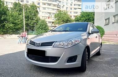 ЗАЗ Forza 2015 в Харкові