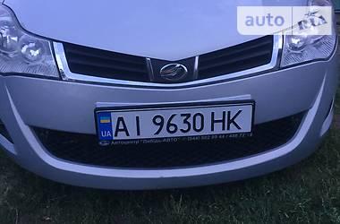ЗАЗ Forza 2012 в Киеве