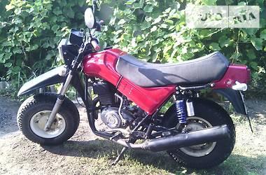 ЗиД 200  1992