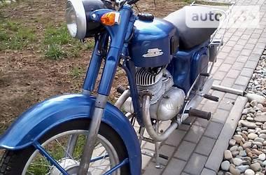 ЗиД К-175 1961 в Калуше