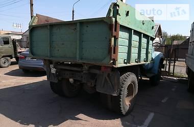 ЗИЛ 130 1991 в Запорожье