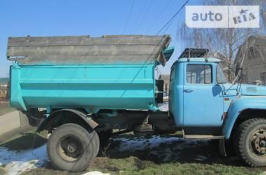ЗИЛ 130 1995 в Одессе