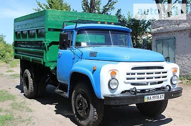 ЗИЛ 130 1998 в Добровеличковке