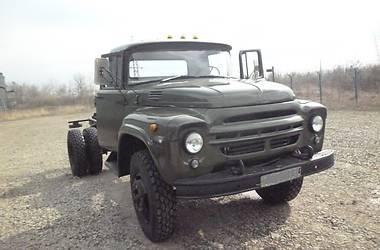 ЗИЛ 130 1999 в Ивано-Франковске