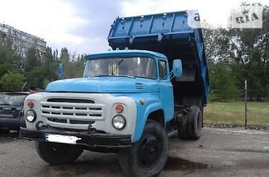ЗИЛ 130 1987 в Запорожье