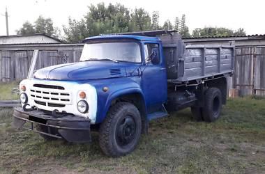 ЗИЛ 130 1981 в Житомире