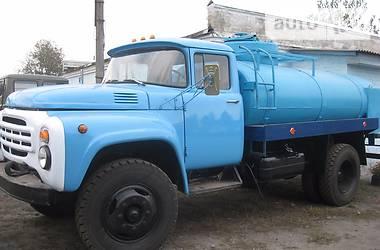 ЗИЛ 130 1997 в Сумах