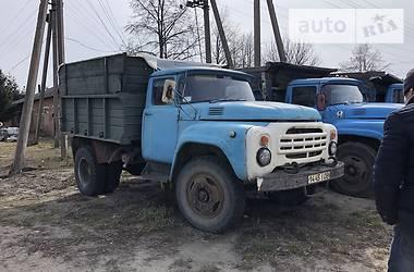 ЗИЛ 130 1992 в Радомышле