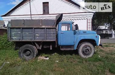 ЗИЛ 130 1982 в Хмельницком