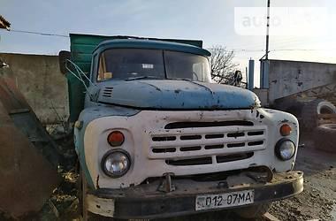 ЗИЛ 130 2000 в Умани