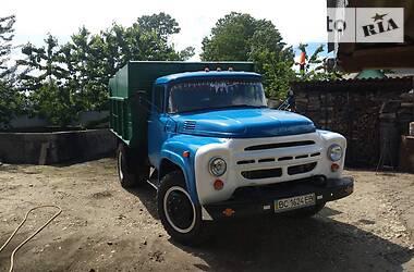 ЗИЛ 130 1979 в Городенке