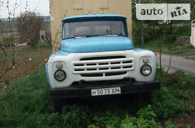 ЗИЛ 130 1993 в Хмельницком