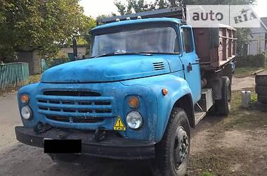 ЗИЛ 130 1995 в Золотоноше