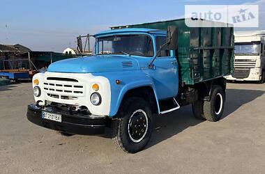 ЗИЛ 130 1984 в Голой Пристани