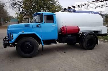 ЗИЛ 130 1980 в Николаеве