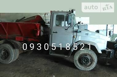 ЗИЛ 431412 1999 в Дрогобыче